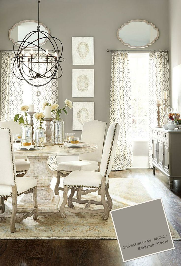 Dining Chair Design Upholstered