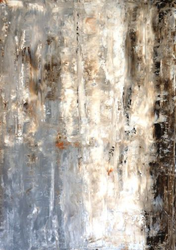 canvas, paint, neutral, abstract