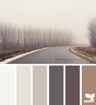 50 shades of greige gray beige interior design for Neutral paint palette for house