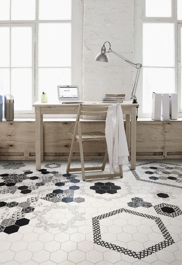 Tile, decorative, design