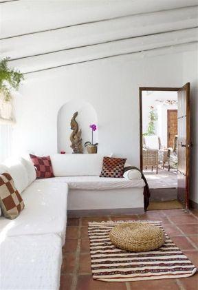 Spanish Floor Tile, Spanish Pavers