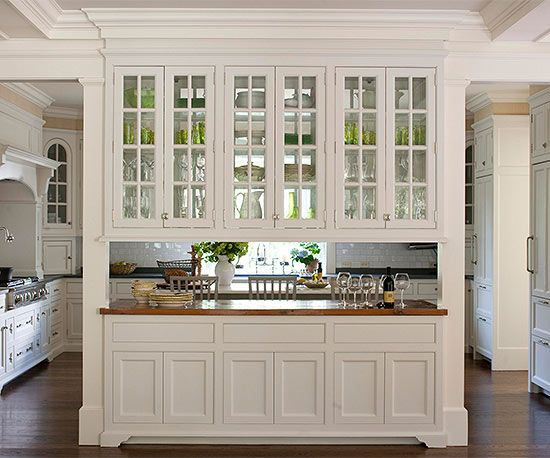 Kitchen, Modern, White Cabinets, Wood Floors, Window Back splash, Traditional, Farmhouse