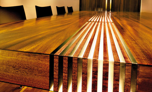 20121217024430_0___Ambro Luminate Table Enoki